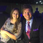 Our wonderful co-hosts #NQC2014